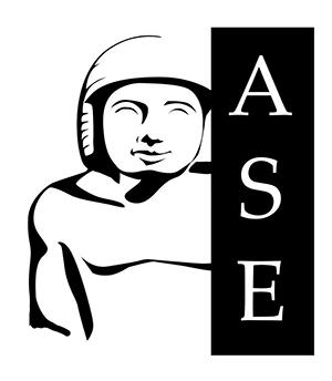 http://asegyptology.com/wp/wp-content/uploads/2015/10/logo_small.jpg
